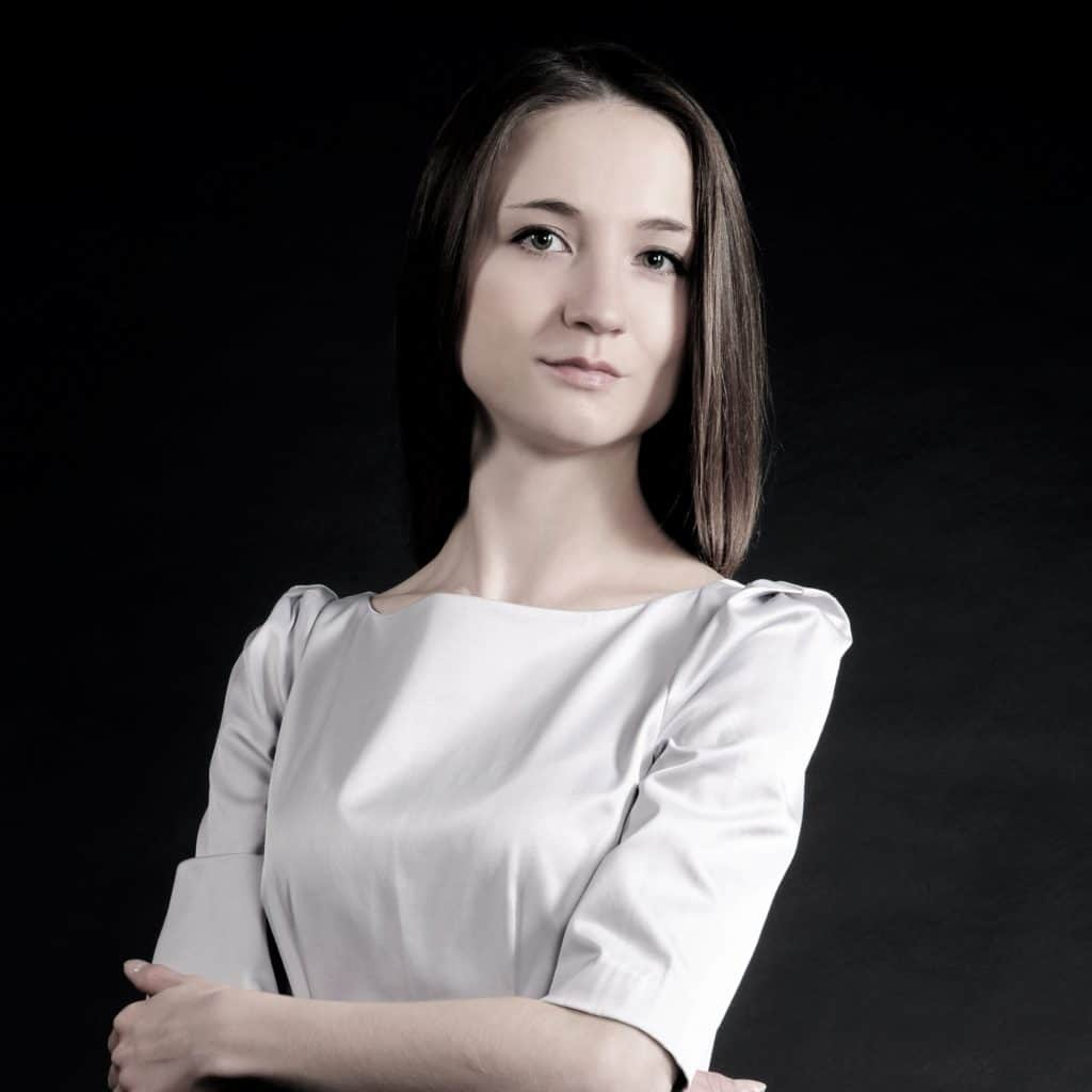 Adwokat dr Aleksandra Rychlewska-Hotel